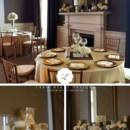 130x130 sq 1465614629788 kinnard wedding reception collage