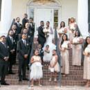 130x130 sq 1470966339350 wedding party 1