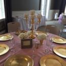 130x130 sq 1470966809054 chandelier pl
