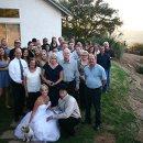 130x130 sq 1343873331849 weddinggroup1024092