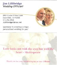 220x220 1343874724943 businesscard