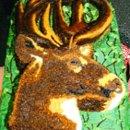 130x130_sq_1281812343619-deer