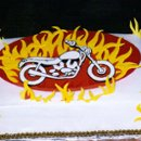 130x130_sq_1281813320166-motorcycleflames
