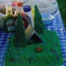 130x130 sq 1281813488322 camping2