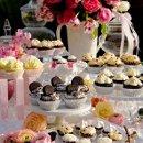 130x130 sq 1308934685012 cupcake