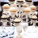 130x130 sq 1308934686762 cupcakes4th