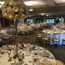 130x130 sq 1530886711 00cbb8df206336ab wedding grand oaks ii