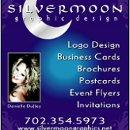 130x130 sq 1282103837548 silvermoonmagazineadv1