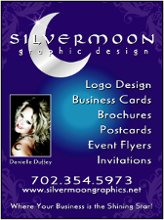220x220 1282103837548 silvermoonmagazineadv1