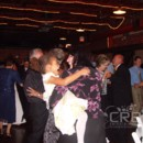130x130 sq 1398181704726 crbweddingpic1latincentralfloridad