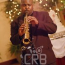 130x130 sq 1398181721515 crbweddingpic3weddingsaxophoneplayerfloridaorland