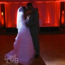 130x130 sq 1398181722906 crblightingpic42orlandoweddingvenuelightin