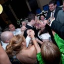 130x130 sq 1398181728808 crbweddingpic11weddingclubdjfloridareducesiz