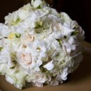 130x130 sq 1281467610472 flowers