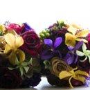 130x130 sq 1281467634285 flowers1