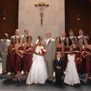 130x130 sq 1282075774966 weddingparty