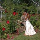 130x130 sq 1282075787576 garden