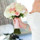 130x130 sq 1314917477437 00850411sollyrobertsonflowerdetail