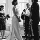 130x130 sq 1335750107120 elegantwashingtondcweddingrestaurantreceptionkatiestoopsphotography4