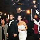 130x130 sq 1335750285069 elegantwashingtondcweddingrestaurantreceptionkatiestoopsphotography43