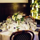 130x130 sq 1335750289715 elegantwashingtondcweddingrestaurantreceptionkatiestoopsphotography10