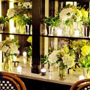 130x130 sq 1335750340212 elegantwashingtondcweddingrestaurantreceptionkatiestoopsphotography11