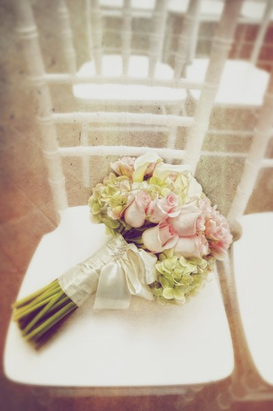 photo 1 of Wedding Design Group