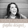 Stacey Holton