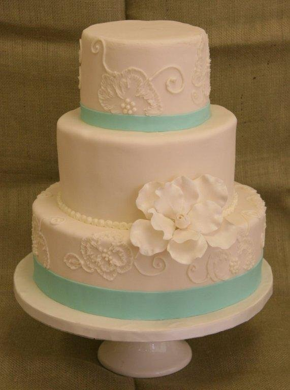 inexpensive wedding cakes charlotte nc keystone confections reviews shelby nc 26 reviews 16438