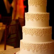 220x220 sq 1294095619578 cake