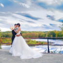 130x130 sq 1474396662943 bride and groom