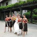 130x130 sq 1293487886938 bridal1