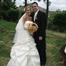 130x130 sq 1293487908750 bridal2