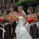130x130 sq 1293487945063 bridal4