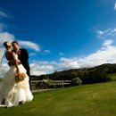 130x130 sq 1293488002391 bridal7