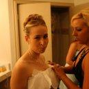 130x130_sq_1293488042672-brides1