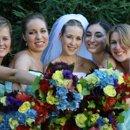130x130 sq 1293488067266 brides2