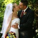 130x130 sq 1293488084016 brides3