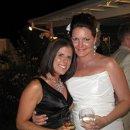 130x130_sq_1293488107094-brides4