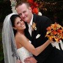 130x130_sq_1293488126844-brides5