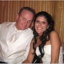 130x130_sq_1293488146141-brides6