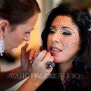 130x130_sq_1293488162610-brides7