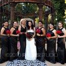 130x130 sq 1293488223547 brides10