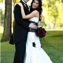 130x130 sq 1293488241672 brides11