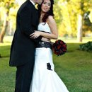 130x130 sq 1293488263266 brides12