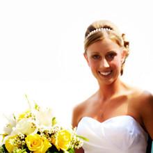 220x220 1382054991036 weddingwireavatarbuttle12