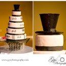 130x130 sq 1330131543162 cake