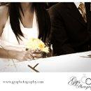 130x130 sq 1339050145057 bouquet