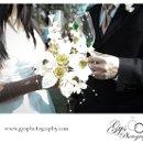 130x130 sq 1339050147607 bouquet2