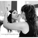 130x130 sq 1339050149953 bridemakeup